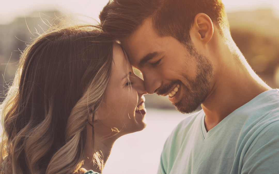 5 Unusual (and Effective) Ways to Keep Dating Your Spouse